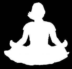 Anke Wijnja Mindfulness at De Ceuvel